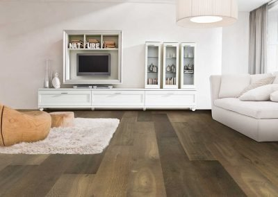 Rovere plancia large
