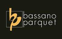Bassano Parquet Savona